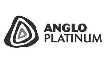 DAS Client Anglo Platinum