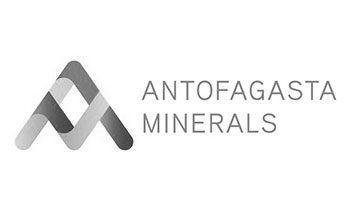 DAS Client Antofagasta