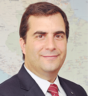 Ramon J. Rada