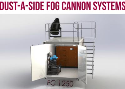 FC 1250 Edited